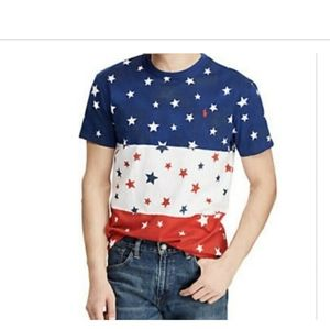 Polo R L T-Shirt